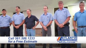 Atlantis AC experts