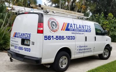 AC Service for Air Conditioning Repairs, Air Conditioning Installations, AC Replacements