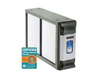 Air Conditioning Contractors WPB