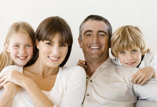 Air Conditioning Contractor  Solutions for your family