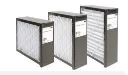 """Ruud Air Purifier 4"""" Air Filter"""