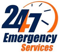 Air Conditioning Repair Service 24 hours , 7 days a week emergency service